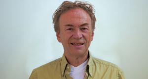 Horst Michels