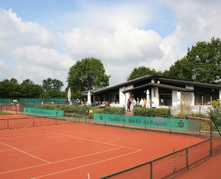 Crefelder Hockey & Tennisclub