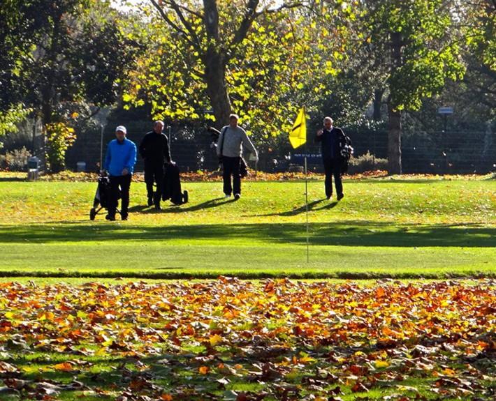 Golfclub Bockum