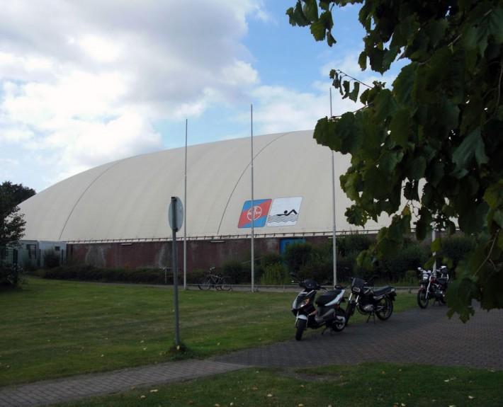 SV Bayer 08 Uerdingen