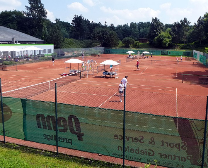 Tennisclub-Traar-1977