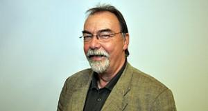 Jochen Adrian