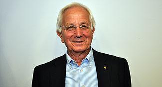 Jürgen Hütter