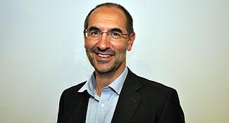 Siegfried Thomaßen