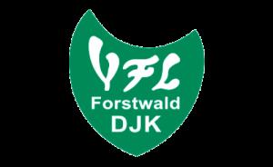DJK VFL Forstwald