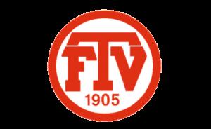 Fischelner TV