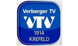 Verberger TV