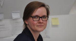 Miriam Langeleh