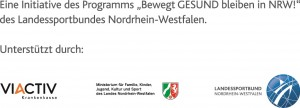 3573_Foerdersiegel_Bewegt_GESUND_bleiben_in_NRW_2015 PFADE