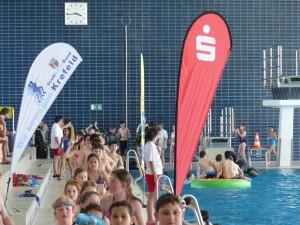 Krefeld-Disco-Pool-Party 2015 (29)