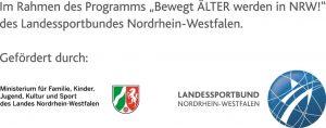 2809_Foerdersiegel_Bewegt_AELTER_werden_in_NRW PFADE