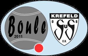 SuS-Boule-Logo