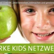 (c)-AOK-starke-Kids-Netzwerk