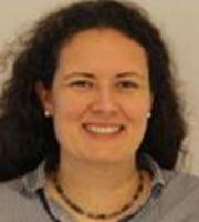 Ann-Kathrin Kamber