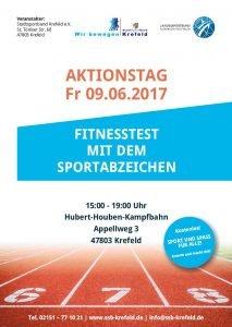 plakat-sportabzeichen