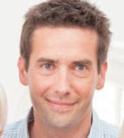 Jens Sattler