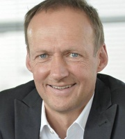 Dirk Wellen