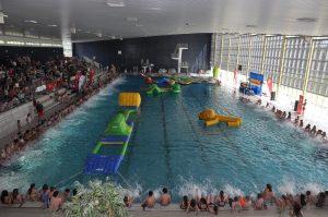 Pool-Disco1