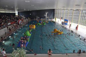 Pool-Disco2