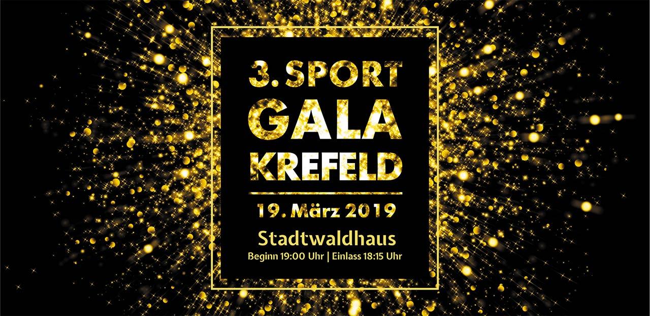 3. SportGala