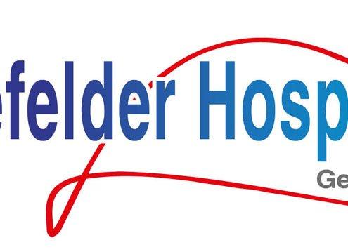 Krefelder Hospizlauf