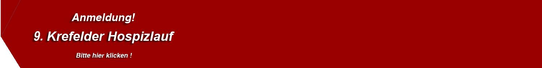 Pfeil-9-Hospizlauf