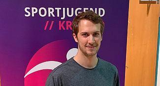 Dennis Gerritzen