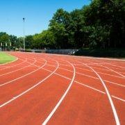 Wiederaufnahme des Vereinssports in NRW