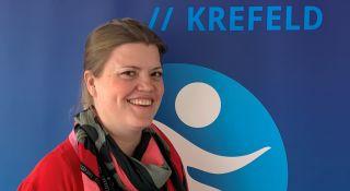 Judith Kazich